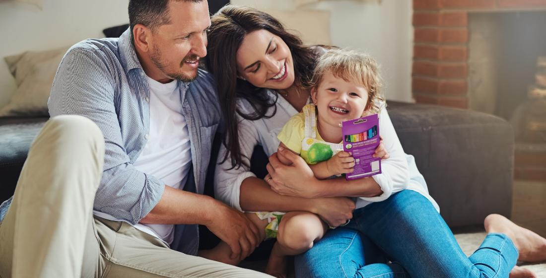 9 Ways to Support Children In Need