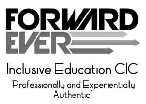 forwardevereducation