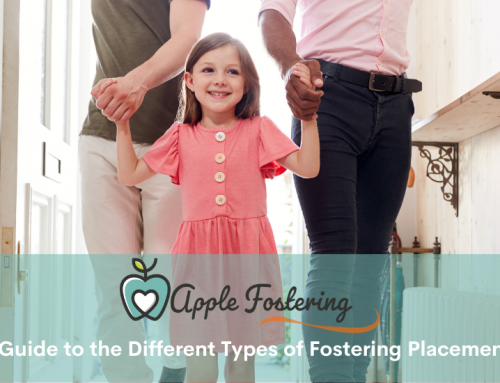 Type of Fostering Placements: Your Guide