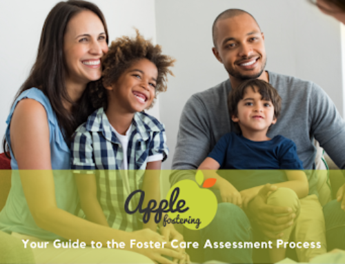 Foster Care Assessment Process – Your Complete Guide